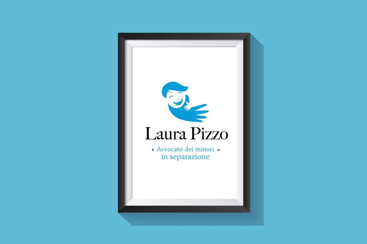 Laura Pizzo Avvocato