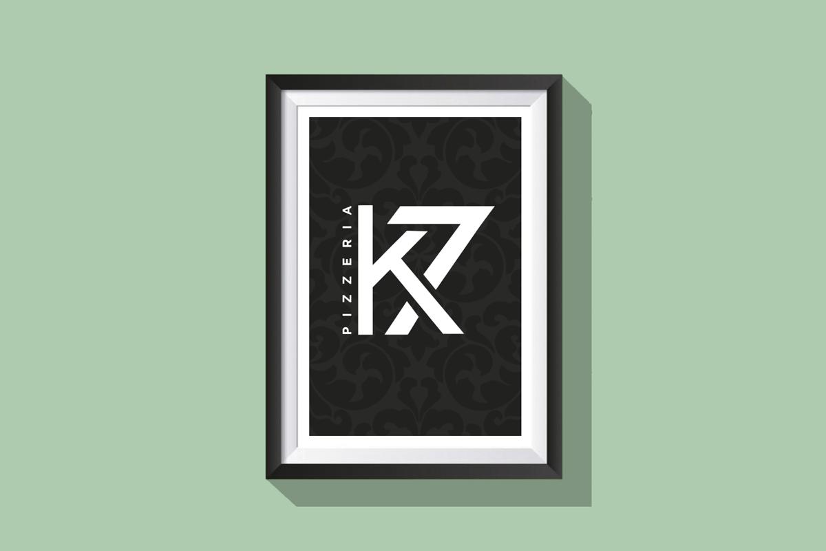 K7 Pizzeria