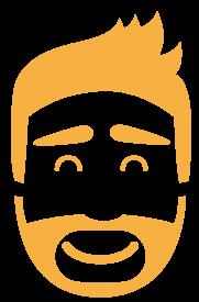 logo_lucarsi_1_color2